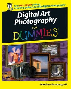 Teaching Photography - Tools for the Imaging Educator by Glenn Rand And Richard D. Zakia PDF eBook