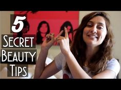 Over the years you come across cool, quick, affordable and super duper easy ways to look after yourself! Here are some of my secrets I am sharing with you! Beauty Tips And Secrets, Beauty Tips For Skin, Beauty Makeup Tips, Beauty Advice, Natural Beauty Tips, Makeup Tricks, Beauty Hacks For Teens, Beauty Care Routine, Putting On Makeup