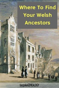 genealogy If you have ancestors from Wales; these are the essential websites you need for Welsh genealogy research. Ive included several great free resources as well as an overview of whats held by the pay sites. Genealogy Websites, Genealogy Research, Family Genealogy, Find My Ancestors, Genealogy Organization, Old Family Photos, Family Research, Ancestry, Family History