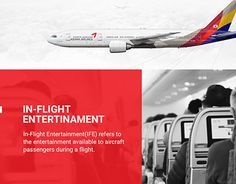 "Check out new work on my @Behance portfolio: ""[Asiana Arilines] In-Flight Entertainment UX/UI Design"" http://be.net/gallery/48972683/Asiana-Arilines-In-Flight-Entertainment-UXUI-Design"