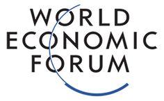 #wef15 AHORA en directo: Mensaje especial de François Hollande desde Davos en  Agenda - Foro Económico Mundial
