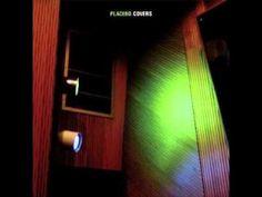 ▶ Placebo - 20th Century Boy - YouTube