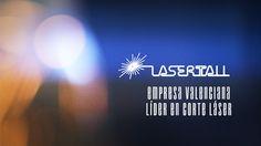 En Lasertall hay una gran variedad de servicios en función del tipo de trabajo y diseño que desees. Te ofrecemos el producto que mejor se adapte a tus necesidades. No dudes en contactar con nosotros en www.lasertall.com