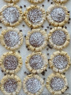 Muddy Buddy Cookies Gluten Free Chocolate Cupcakes, Chocolate Peanut Butter Cookies, Peanut Butter Cookie Recipe, Best Chocolate Chip Cookie, Peanut Butter Recipes, Cake Mix Cookie Recipes, Cake Mix Cookies, Cookie Desserts, Yummy Cookies