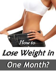 quick weight loss diet - fast weight loss plan - ways lose weight naturally - how can i lose weight - Fast Weight Loss, Weight Loss Program, Healthy Weight Loss, Weight Loss Tips, Fat Fast, Lose 5 Pounds, Losing 10 Pounds, Losing Weight, 3 Pounds