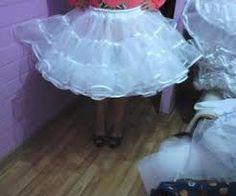 Resultado de imagen para venta de vestidos de huasa