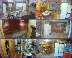 СДАЁТСЯ 1 комнатная квартира, Стара Загора /Димитрова,45 кв.м. Хороший ремонт Есть вся необходимая мебель . Холодильник,стиральная машина автомат. В квартире есть сауна.  16000 руб. #снимуквартирувсамаре #снимуквартирусамара #снимукомнатувсамаре #снимукомнатусамара #сдамквартирувсамаре #сдамквартирусамара #самара #недвижимость #арендаквартирысамара #арендасамара  #квартирасамара #квартиравсамаре #самараквартира #самараквартиры #снятьквартирувсамаре #снятьквартирусамара