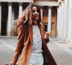 """21.4 χιλ. """"Μου αρέσει!"""", 237 σχόλια - Alexandra Pereira (@lovelypepa) στο Instagram: """"Wearing @lovelypepacollection today and crazy excited about what's coming up this weekend …"""""""