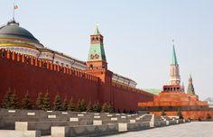 Reform Radio Liberty or Continue to Lose Propaganda War with Russia