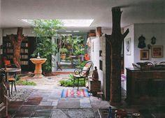 Weirdfishesblog: João Batista Vilanova Artigas, Berquo House,...