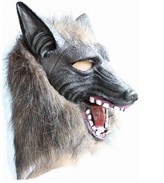 Teufelskopf Mask Eco-Friendly Latex Wolf because balls parties all the holy day Bar Decoration horse mask mask Horsehead Halloween Mask latex mask animal horsehead horse costume Tiermaske 1Nightstand http://www.amazon.com/dp/B010UR1092/ref=cm_sw_r_pi_dp_ZyGNvb0RVBR16
