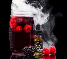 Now Available for Wholesale Northern Lights b... http://vaperanger.com/products/northern-lights-by-bomb-bombz-eliquid?utm_campaign=social_autopilot&utm_source=pin&utm_medium=pin