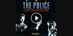 """The Police – """"Walking on the Moon"""""""