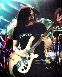 #lemmy kilmister#motorhead