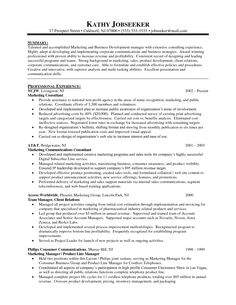 cpht pharmacy technician resume samples learn more about video marketing at semanticmasterycom resume cover letter