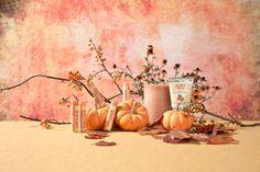 버츠비#할로윈#cosmetic#화장품촬영#컨셉촬영#뷰티이미지#디디스튜디오#연출촬영#화장품촬영대행 Burts Bees, Photography, Painting, Image, Photograph, Fotografie, Painting Art, Photo Shoot, Paintings