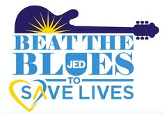 Want to listen to some great music and support a good cause?  Check out Beat the Blue to Save Lives TONIGHT in New York City during your Ramada Rockville Centre stay!  Book today at (516) 678-1100 or go online to www.RamadaRVC.com http://events.longisland.com/beat-the-blues-to-save-lives.html * * * #Blues #music #NYC #fun #goodcause #depression #suicideprevention #savelives #fun #cool #spontaneous #entertainment #Thursday #RamadaRVC #LongIsland #NewYork #hotel #inn #comfy #cozy #clean #value…