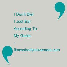 What's on your plate?  @fitnessbodymovement instagram @fitnessbodymovement instagram @fitnessbodymovement instagram  http://ift.tt/1Lvko4Q  #nutrition #gymlife #healthy #fit #fitness #workout #detox #raw #vegan #recipe #weightloss #fitfam #motivation #abs #food #foodie #tastemaker #words #mom #shape #cardio # # #nutrition  http://ift.tt/1Lvko4Q