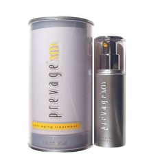 Allergan Prevage MD AntiAging Skin Treatment  30 ml by Jubujub >>> Check this awesome product by going to the link at the image.
