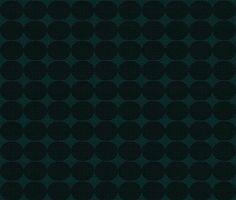 textil geométrico contract acolchado. Disponible en la tienda Online https://www.kichink.com/stores/cristinaorozcocuevas#.VGYWJckhAnj