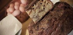 Il Tagano di Aragona, Agrigento Aragona, Sicilian, Banana Bread, Desserts, Recipes, Food, Home, Tailgate Desserts, Deserts