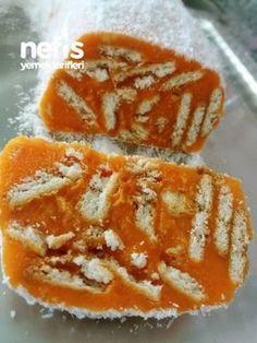 Havuçlu Mozaik Pasta #havuçlumozikpasta #pastatarifleri #nefisyemektarifleri #yemektarifleri #tarifsunum #lezzetlitarifler #lezzet #sunum #sunumönemlidir #tarif #yemek #food #yummy