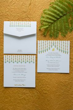 147 best designer wedding invitation cards images on pinterest