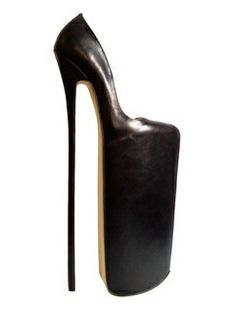 black high heels for prom Sexy High Heels, High Heels Boots, High Heels For Prom, Extreme High Heels, Beautiful High Heels, Prom Heels, Platform High Heels, High Heels Stilettos, Stiletto Heels