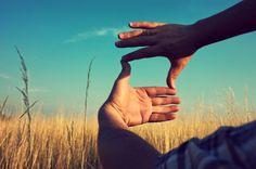 ''Todos os nossos problemas são uma questão de percepção.'' Ler artigo: http://blogderuigabriel.com/blog/o-ovo-e-a-caixa-de-f%C3%B3sforos