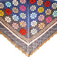 knit/lab - inventive knitting patterns by Kieran Foley
