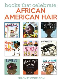 Kids Around The World, African American Hairstyles, New Teachers, Chapter Books, Library Books, Book Publishing, Book Lists, Childrens Books, Illustrators