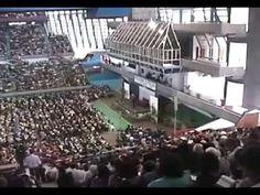 Testigos de Jehová de Cuba. Asamblea en La Polivalente - Documental Cuba, Youtube, Places To Visit, Documentaries, Diary Book, Songs, Lyrics, Youtubers, Youtube Movies