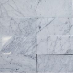 3+in.x+6+in.Italian+White+Carrara+Marble+Brick+Pattern+Polished+Mosaic+Tile+-+3+in.x+6+in.Italian+White+Carrara+Marble+Brick+Pattern+Polished+Mosaic+Tileis+a+great+way+to+enhance+your+decor.+This+Polished+Mosaic+Tile+is+constructed+from+durable,+impervious,+translucent,+Marblematerial,+comes+in+a+smooth,+high-sheen+finish+and+is+suitable+for+installation+as+bathroom+backsplash,+kitchen+backsplash+in+commercial+and+residential+spaces.+This+beautiful+Marbletile+features+a+random+