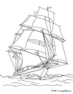 Image result for mindware coloring pages                                                                                                                                                                                 Más
