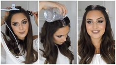 Get ready to go party! #fashion #vogue #fashionblog #bffgoals #gorgeous #goal #girl #photooftheday #beauty #nailart #instapic #instalike #instalove #streetstyle #outfit #style #stylish #ootd #adidasoutfits #webstagram #fashionblogger #blogger #hudabeauty #instadaily #popularpic #eyemakeup #makeup #adidas #zara #hairgoals
