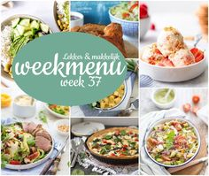 Potato Salad, Potatoes, Pesto, Ethnic Recipes, Quiche, Food, Seeds, Potato, Essen