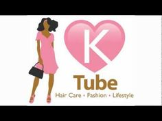 Youtube videos on caring for natural hair  Priceless! teachers/Inspiration at your fingertips!!!