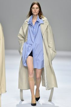 Dressedundressed Tokyo Fall 2018 Tokyo Collection - Vogue
