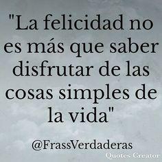 Reposting @frassverdaderas: #frases