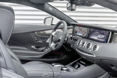 Mercedes-Benz_s63_AMG_4Matic-14-i03-1024