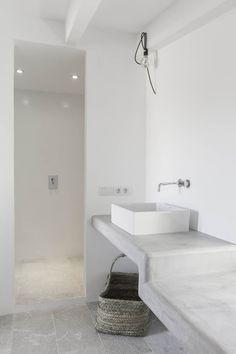Felanitx renovation, 2014 - Munarq - Arquitectura Disseny Mallorca