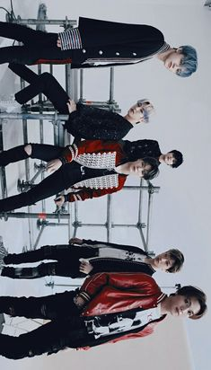 Kali Uchis, Dream Pop, Dream Baby, Ntc Dream, Jeno Nct, Na Jaemin, Jisung Nct, Winwin, Kpop Boy