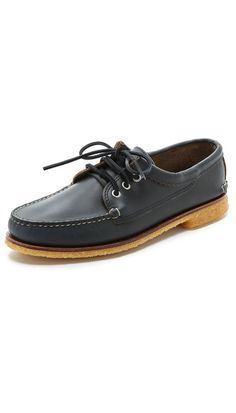 a61bd223f010 14 Best Shoes images | Male shoes, Men's clarks, Clarks wallabee