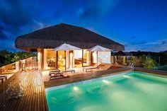 Das Tivoli Ecoresort Praia do Forte in Bahia, Brasilien | MR. GOODLIFE