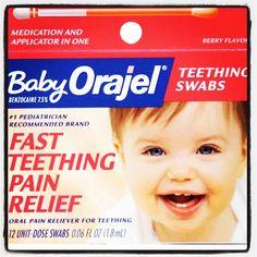 50 produtos importados para bebês — Vida de Gestante e Mãe