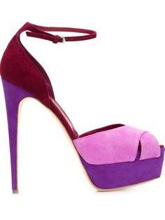 BRIAN ATWOOD  'Monique' sandals  1.295,59 €
