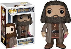 Funko POP Vinyl's have become one of the most successful and collectible toy lines in the last decade. Here's where you'll find Radar Toy's selection of Funko POP Vinyl figures, and yes, we carry a bunch! Funko POP Vinyl's are awesome! Harry Potter 6, Harry Potter Voldemort, Harry Potter Pop Vinyl, Objet Harry Potter, Images Harry Potter, Harry Potter Quidditch, Lord Voldemort, Figurine Pop Harry Potter, Harry Potter Pop Figures