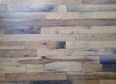 9 Best Craftsman Wood Floors Images Craftsman Wood