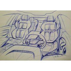 WEBSTA @ azm_design - #audi #auto #automotivedesign #car #interior #interiordesign #carinterior #cardesign #carsketching #ideas #best #inktober #talent #azm_design #inspiration #cardesigncommunity #cardesignerscommunity #handdrawing #drawing #concept #sketchbook #sketchdesign #designsketch #designinspiration #sketch #sketchdaily #iddesign #idsketches #industrialdesign #transportationdesign