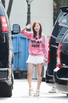 Hyosung Love is Move live   Secret Hyosung   Pinterest ...